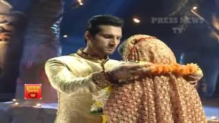Brahmarakshas - 3rd June  2017 | Rishabh Ne Kara Ikrar Ki Use Bhi Huva Tha Kisi Se Pyar
