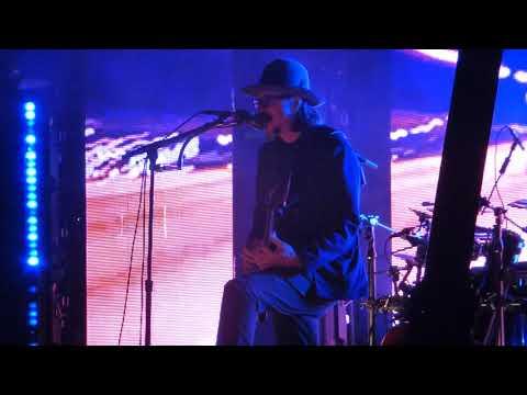 Primus - Jerry Was A Race Car Driver LIVE San Antonio [HD] 10/20/17