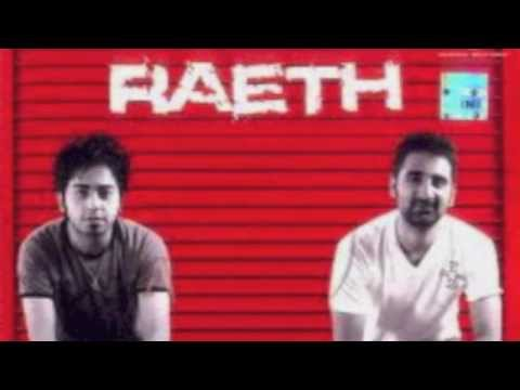 Tum Meri Ho Cover Utsav Jain (raeth) video
