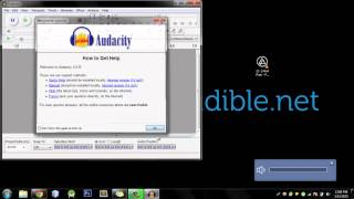 Download Lagu How to Convert MP3 to WAV File with Audacity Gratis STAFABAND