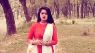 Prem tumi full video song by Tahsan and Tisha