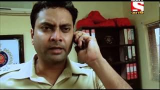 Crime Patrol - Bengali - Episode 83