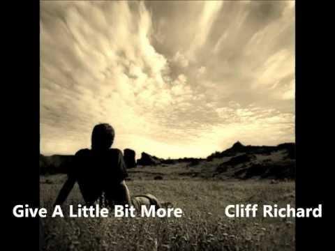 Dr. Hook - A Little Bit More Lyrics | MetroLyrics