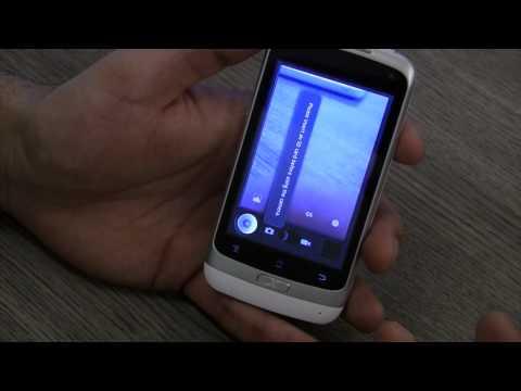 480 x 360 · 10 kB · jpeg, Karbonn A7 Android Dual Sim 1GHz budget ...