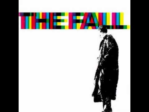 The Fall - O! Brother (12 '')