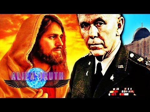 Relato De Los Militares Que Viajaron Al Tiempo De Jesús (Reseña)