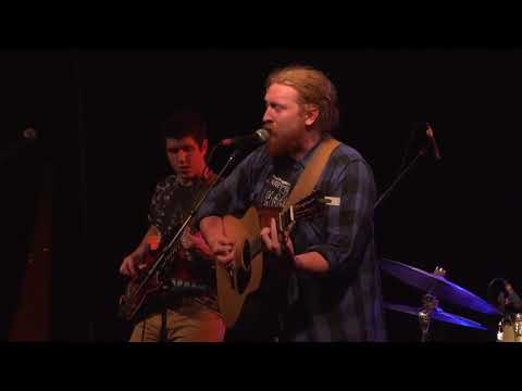 Tyler Childers - All Your'n