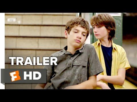 Little Men (2016) Watch Online - Full Movie Free