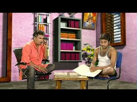 Faltu Katha | Episode 127 | Oriya Comedy video