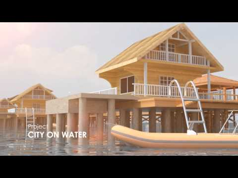 Dojran investment possibilities video made by Total Media Production. http://www.total-media.ch/