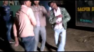 Share shikwe gile bhula ke kho funny dance