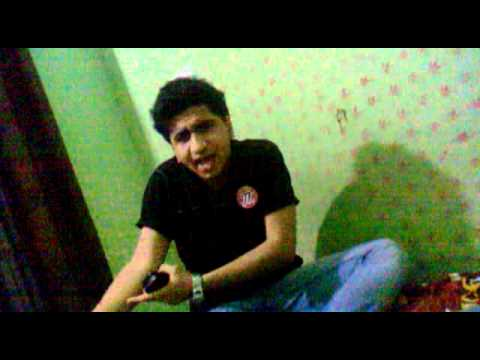 Bollywood Funny Comedy Video & Mimicry By Mak Girdhar .mp4 video