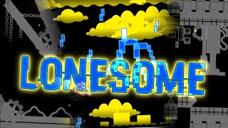[1.7] Lonesome - FunnyGame