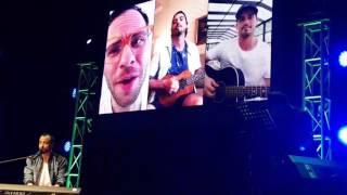 Download lagu If Life is so Short - Dave Moffatt live in Manila gratis