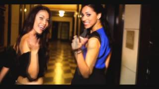 Far East Movement   Like A G6 Video Remix) by DJ Sergio Sih HD