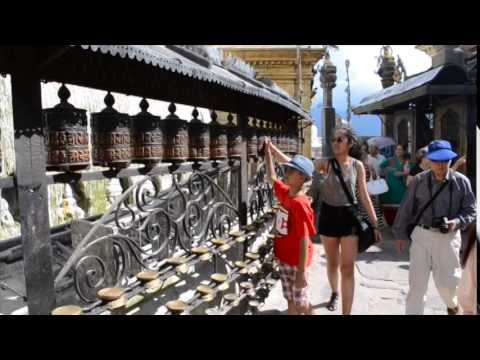 Maya Nai Maya Chha video