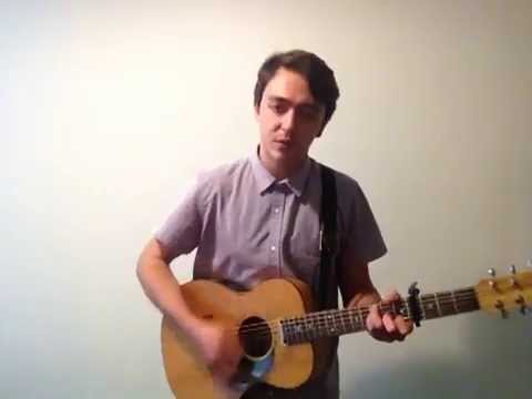 Believe in Yourself - Ziggy Marley (Arthur Theme Song)