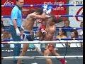 Muay Thai -Tukatatong vs Denvehalek (ตุ๊กตาทอง vs เด่นเวหาเล็ก),Rajadamnern Stadium,Bangkok, 23.5.16
