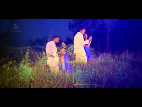 Akase Paaya - Tharindu Madhushan - MEntertainements