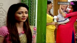 Sath Nibhana Sathiya - 15th June 2016 - On Location Shoot