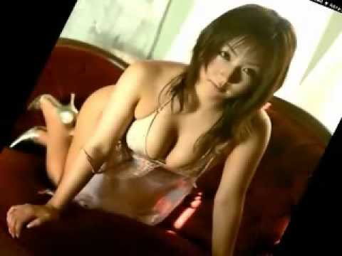 Pretty Asian Girls
