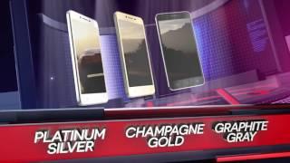 แนะนำมือถือราคาไม่เกิน 5,990 บาทรุ่นสุดคุ้มที่น่าซื้อในงาน Thailand Mobile Expo 2016 Hi-End