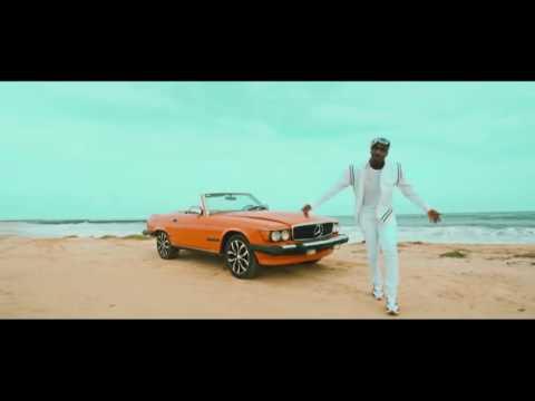 Naija Hot music & Video