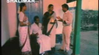 Hai Hai Nayaka Comedy Scenes; Jandhyala Comedy Scenes 5