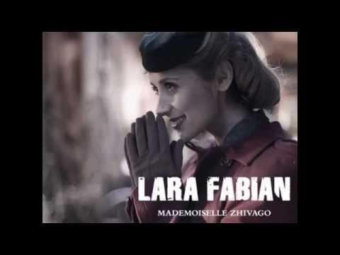 Fabian, Lara - Toccami