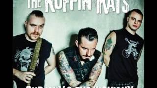Watch Koffin Kats Choke video