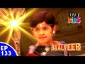 download mp3 dan video Baal Veer - Episode 133