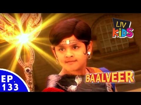 Baal Veer - Episode 133 thumbnail