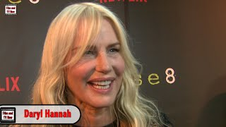 Sense8 Premiere Red Carpet Interviews