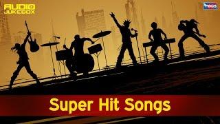 "download lagu Hindi  Romantic Songs""lover Choice Hindi Songs  Best gratis"