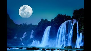 🔴 Relaxing Sleep Music 24/7: Deep Sleep Music, Peaceful Music, Sleep Meditation, Relaxing Music