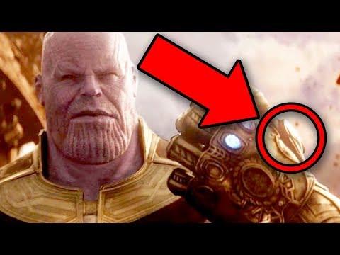 Avengers Infinity War Where Is Last Infinity Stone Soul Stone