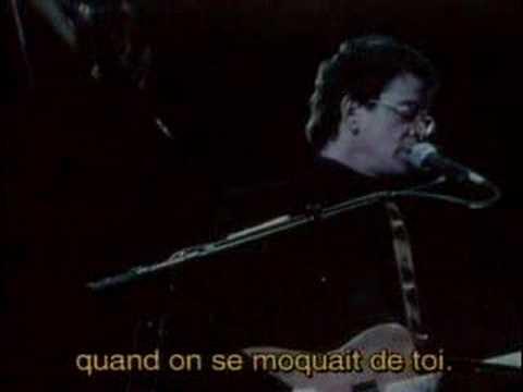 John Cale - Hello Its Me