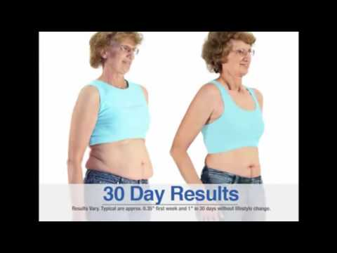 Tummy Tuck Belt Reviews - Tummy Tuck Slimming System Review