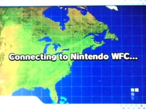 Mario Kart Wii Tournament 56 Rankings
