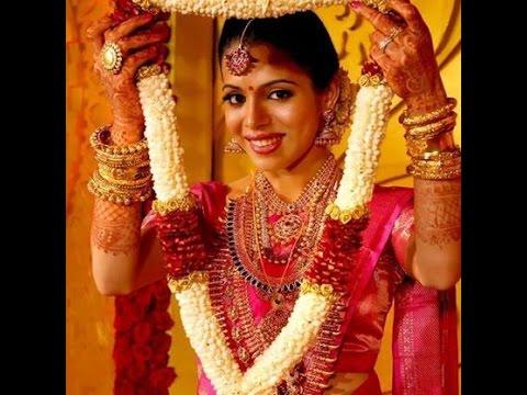 Unnikrishnan wedding