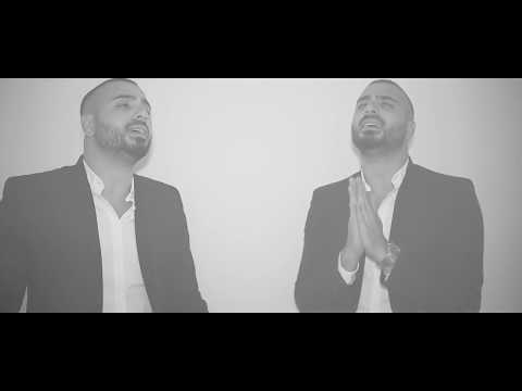 מאור אדרי - אדון הסליחות (קליפ רשמי) Maor Edri