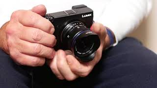 A Look At The Laowa 7.5mm f/2 Ultra Wide Lens