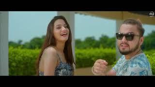 download lagu Making Of Chunni  Armaan Bedil  Ranjha Yaar gratis