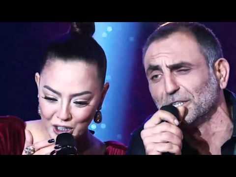 Gürkan Uygun - Büklüm Büklüm HD Kalite O Ses Türkiye
