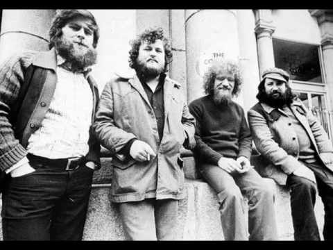 Dubliners - Lord Of The Dance