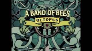 Watch Bees Listening Man video