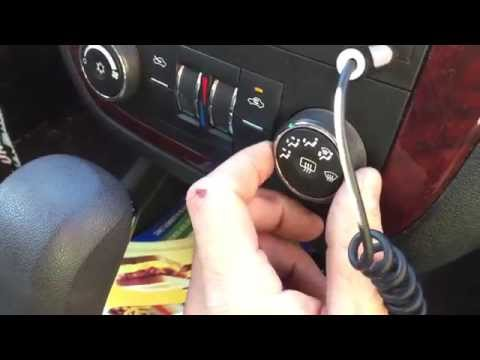 How to Fix a Loud Tapping Noise on Chevy Impalas
