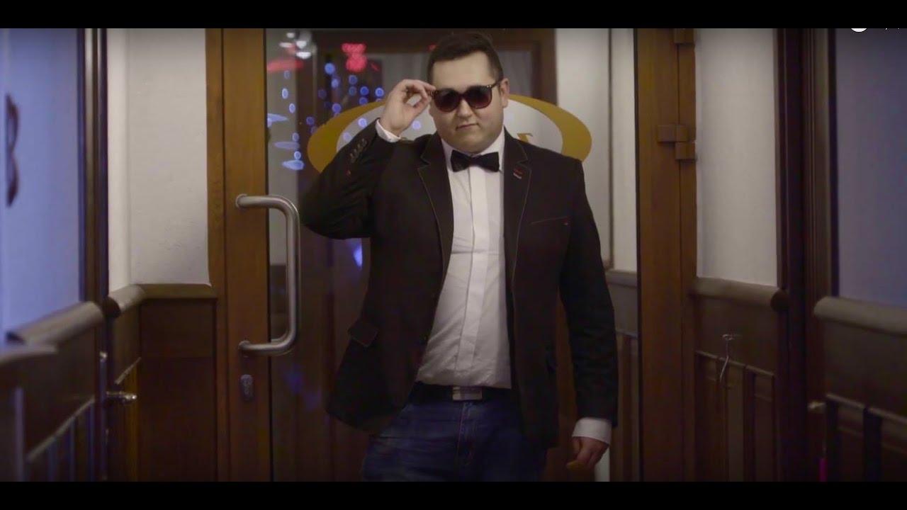DANCE AKORD Polska Zabawa 2016 2017 HIT Premiera !!!
