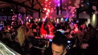 Dj Konsolakis Nikos @ Baluse Club (Aliberi) | 26/3/16