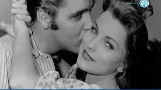 A cuarenta años de la muerte de Elvis Presley